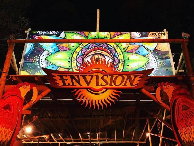Envision.jpg